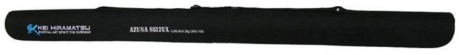 AZUSA81(ロッドケース)